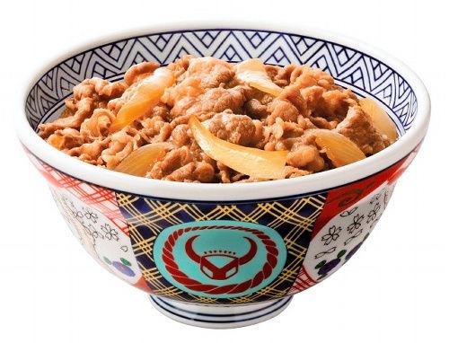 1500円で牛丼・牛皿食べ放題&飲み放題 吉野家のイベントが開催される