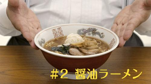 美味そうに飯食う芸人って彦摩呂とジモンと阿藤快と誰? 気の利いた感想言うヤツ少ないよな