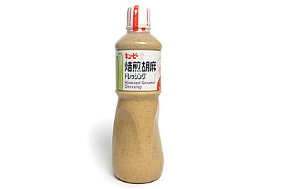 roasted_sesame_dressing