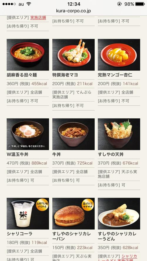 アメリカ「SUSHI作ったやで~」 日本人「そんなん寿司じゃない!バカにするな!」