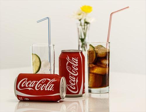 coca-cola-cold-drink-soft-drink-coke-50593_R