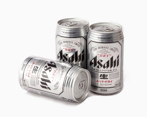 缶ビールって缶のまま直のみとコップに注ぐのどっちがええんかな