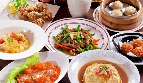 中国人「日本の飲食店ってめっちゃメニューが少ないよね…食材共通化で貧相すぎ」