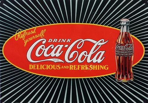 日本コカ・コーラが年内に缶酎ハイの販売を開始