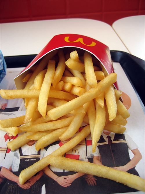 French_fries_of_McDonald's_ltd_Japan_R