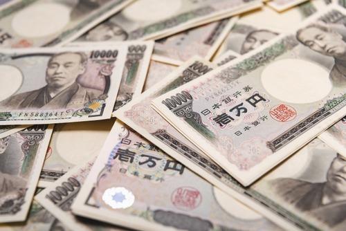 主婦に聞く理想の世帯年収1位は「1000万円以上」 2位が「500万円」