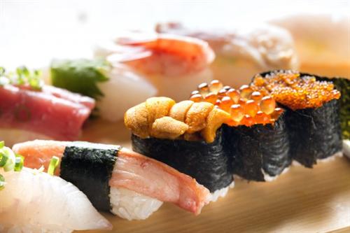 北海道の寿司屋うますぎワロタwwwwwwwwww