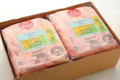 ブラジル産もも肉1kg400円wwwwwwwwwwww