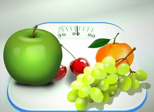 diet-1135819_1280_R