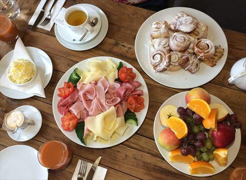 breakfast-3658935_1280_R