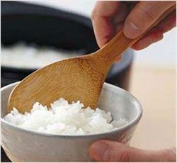 土 鍋 で ご 飯 を お い し く 炊 く 方 法