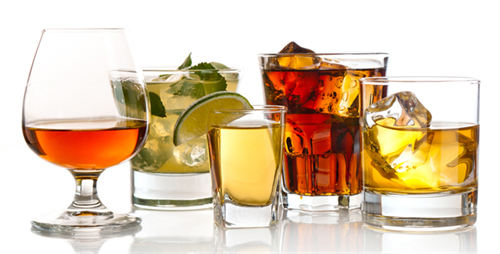 お酒は二十歳からとかいう誰も守らないルールwwwwwwwwwwwwwwww