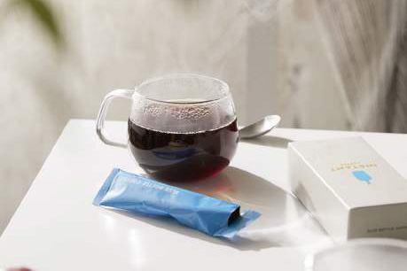 【朗報】ブルーボトルコーヒー、インスタントに