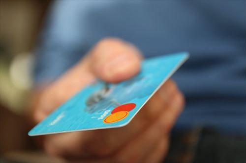 【悲報】ワイクレジットカードの請求が21万なんやが