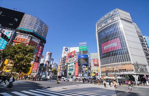 新宿S 渋谷S- 池袋Aって感じだよな