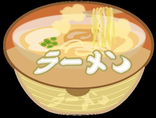 液体スープ「直前入れろ」←わかる