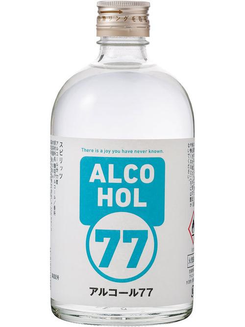 酒造メーカー「もっと早く通知欲しかった」と困惑 消毒用の酒、国税庁が非課税通知するも「飲用可能」として既に大量に作ったメーカーも