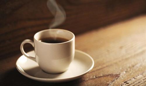 「コーヒーが飲みたかった!抹茶なんて飲みたくないんだ!」中央線で女性暴れて遅延トラブル