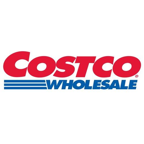 """【悲報】日本人、""""Costco(コスコ)""""のことをなぜか""""コストコ""""と呼んでしまう"""