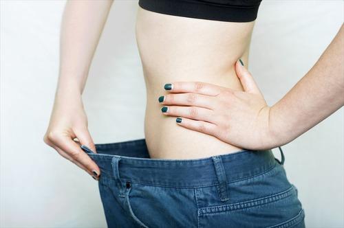 太れない体質のヤツwwwwwwwwwwwwwww
