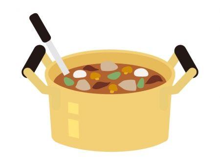 カレーとかの大鍋料理拵えてる最中に食欲がなくなる現象