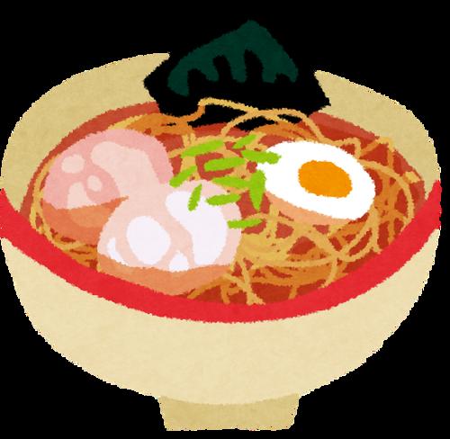 food_ramen