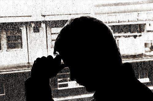 鬱を治す方法ってある?