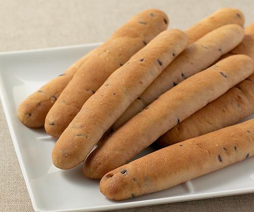 部活の中学生が食べるパンを想像してスレ開け