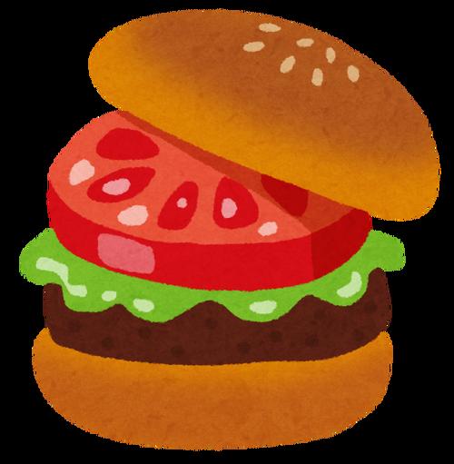 【テキサス】ハンバーガー店のお子様メニューに麻薬が混入 店員3人逮捕