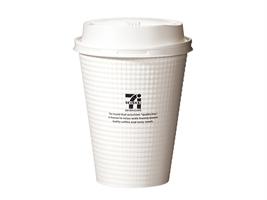 セブンイレブンのコーヒー、味を改良。味は濃厚で値段は維持。