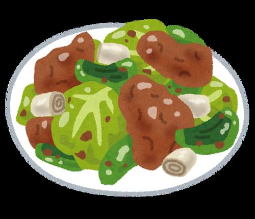 food_hoikoro