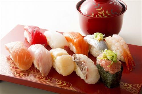 寿司職人が何年も修行するのは「無駄」なのか?