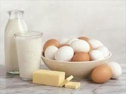 なんで日本人は江戸時代まで牛乳や鶏卵を食べなかったのだろうか