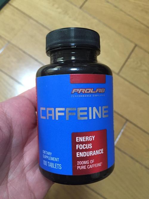「眠いンゴ……コーヒー飲むンゴ……」ワイ「カフェイン摂りたいなら錠剤でええやん」