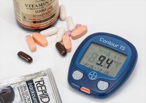 diabetes-2994808_640_R
