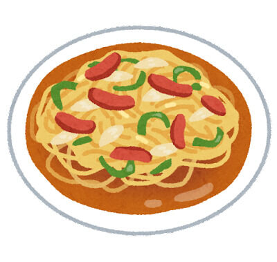 food_ankake_supa