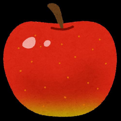 青森→りんご県、山梨→ぶどう県、みたいなやつ