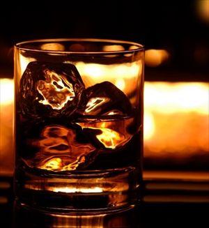 蒸留酒の美味しさがわからない