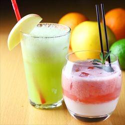 酒好き「ジュースみたいで飲みやすいから騙されたと思って飲みなよ」