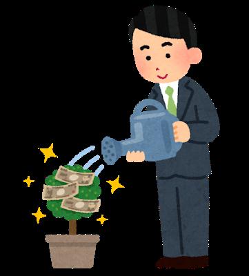 積み立てNISAとかidecoとかふるさと納税とかやった方が良いの?