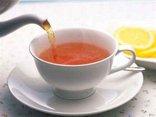 紅茶詳しいやつ来てくれないかな