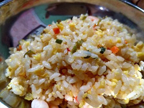 fried-rice-1808330_1280_R