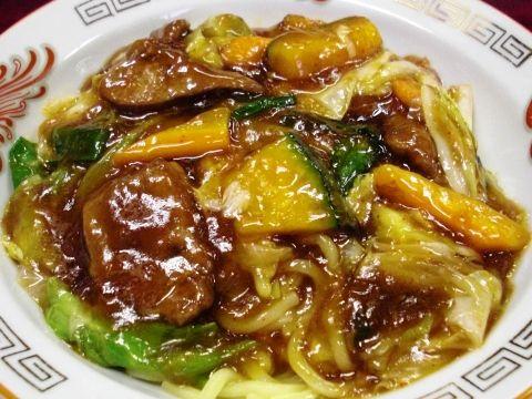 茨城の魅力 3位「干し納豆」「あんこう鍋」「納豆とんかつ」 2位「スタミナラーメン」、1位は「水戸納豆」