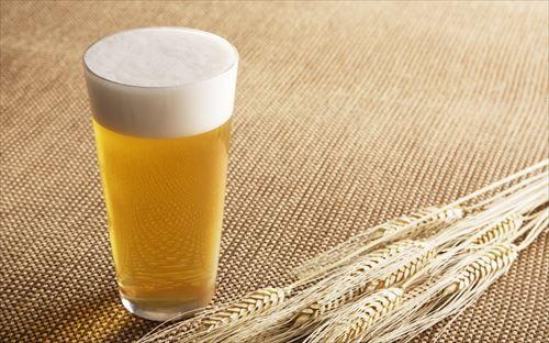 風呂上りのビールって最高だよな?