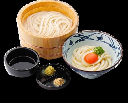 丸亀製麺(香川県民に評判悪い、あんまり店ない、値段に対して量少ない)←こいつが天下とった理由