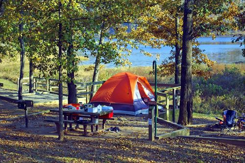 tent-at-woolly-hollow-3886077_1280_R