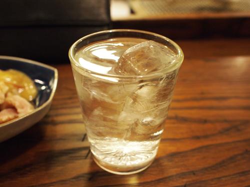中居正広は毎日1人で家飲み派 「5~7時間」飲む 量は「1週間でピッタリ2升」の焼酎×365日