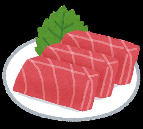 大間までマグロ食べに行く価値ある?