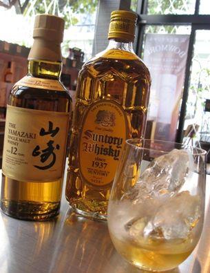 日本の酒ってクソまずいよなwwwwwwwwww
