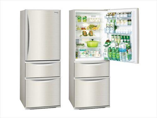一人暮らしに冷蔵庫は必須って家電メーカーに洗脳されてるぞ